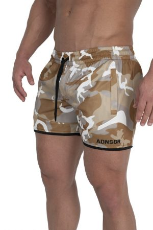 Envy Shorts