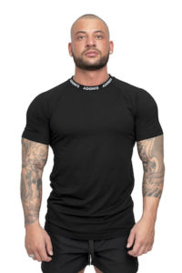 shirts category