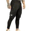 Adonis.Gear ENVY 2.0 Track Pants 2.0
