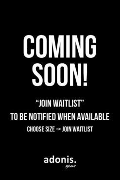 Coming Soon Join Waitlist